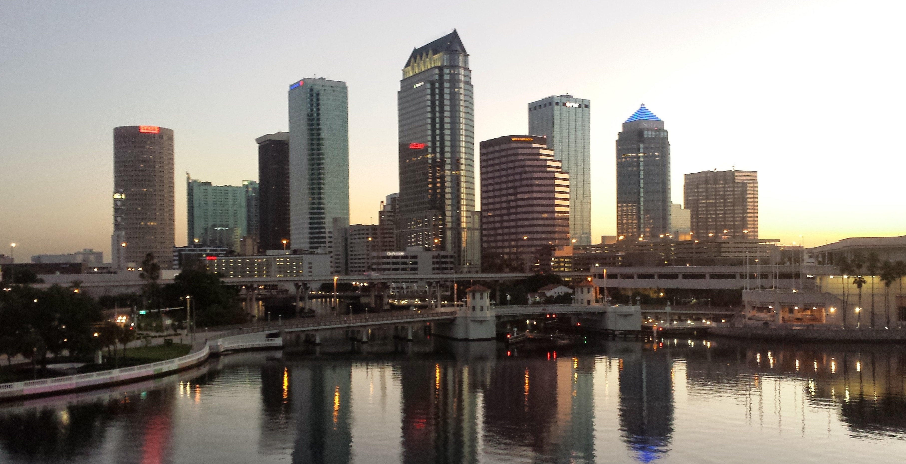 Great-city-of-Tampa1