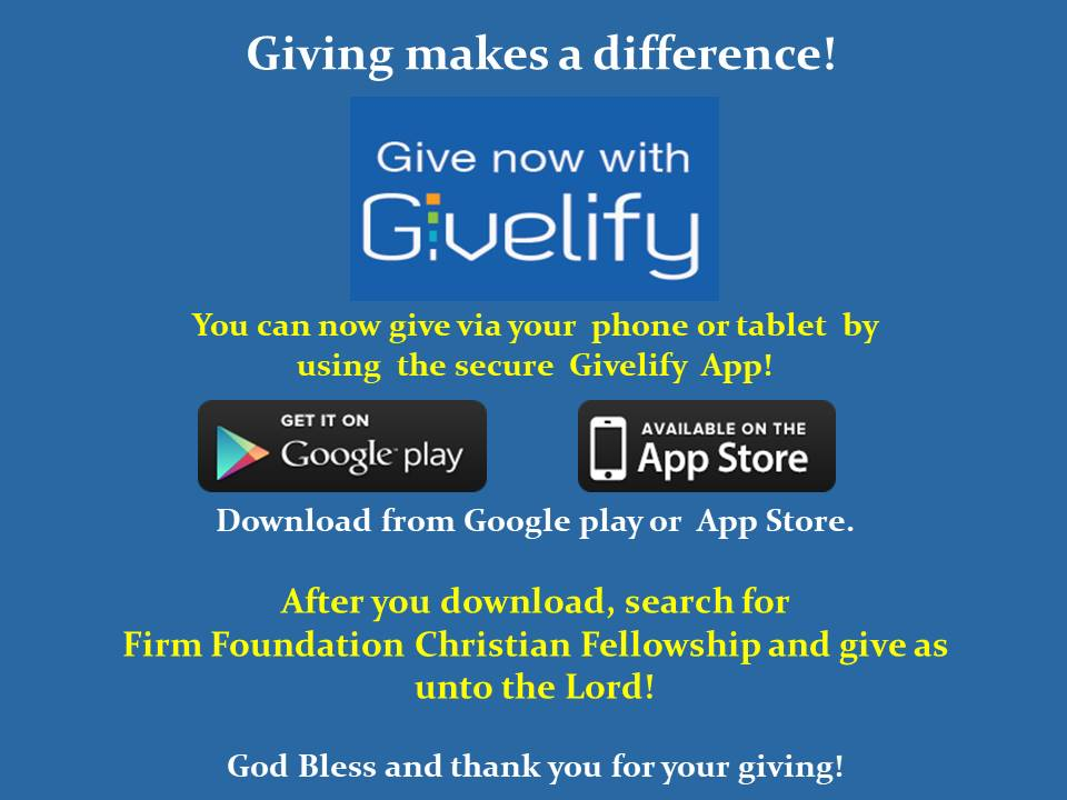 givelify-1